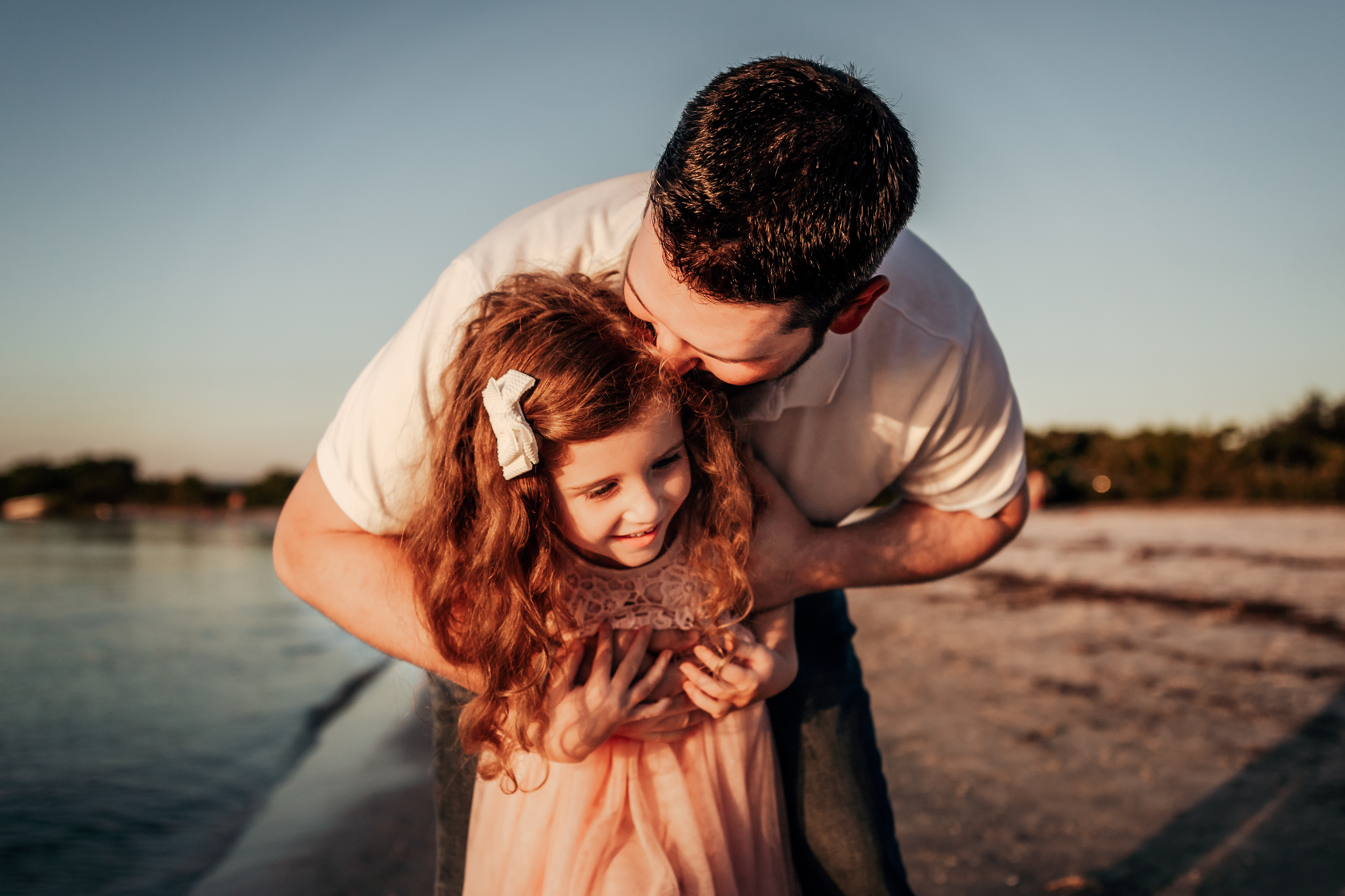 st petersburg family photography